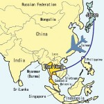 なぜ、タイ輸入が今アツイのか?