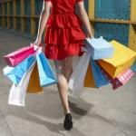 無在庫ネットショップの商品数はどのくらいが適切か?