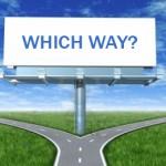 輸入ビジネスで、無在庫と有在庫はどちらがいいか?