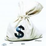 輸入転売の儲かる商品リストは、本当に儲かるのか?