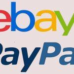 eBayとPayPalのアカウントをリンクさせる方法を解説