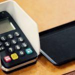 海外ネットショップから商品を「合法的」に安く仕入れる方法とは?