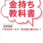 輸入転売を始める為に、非常に参考になった書籍。