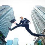 転売で稼げる商品を効率良く見つけて、最短で成功する方法とは?