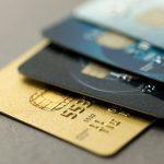 輸入転売はクレジットカードが必要?クレカが作れない場合はどうすべきか。