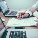 情報発信とはどんなビジネス?転売の経験を活かしてブログで稼ぐ。