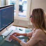 転売の経験を活かし情報発信。どうやって始めるか?使うブログは?