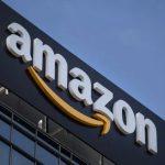 Amazon(アマゾン)転売。小口出品と大口出品どっちにすべき?