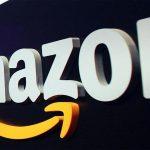 「アマゾン輸入」ってどんなビジネス?Amazonを利用して稼ぐ方法。
